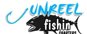 Unreel Fishing (Twighlight Trip) - Tin Can Bay Queensland