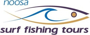 Noosa Surf Fishing Tours