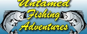 Untamed Fishing Adventures