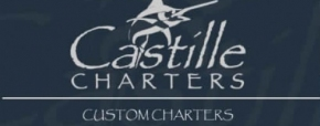 Castille Charters