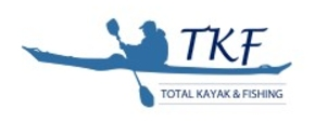 Total Kayak & Fishing Boat Charter