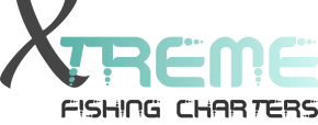 Xtreme Fishing Charters