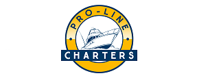 Proline Fishing Charters